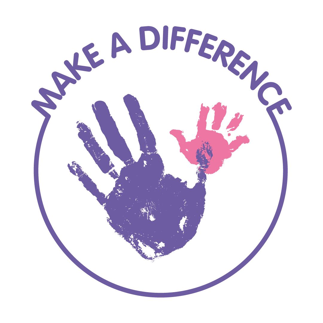 Make a Difference Community